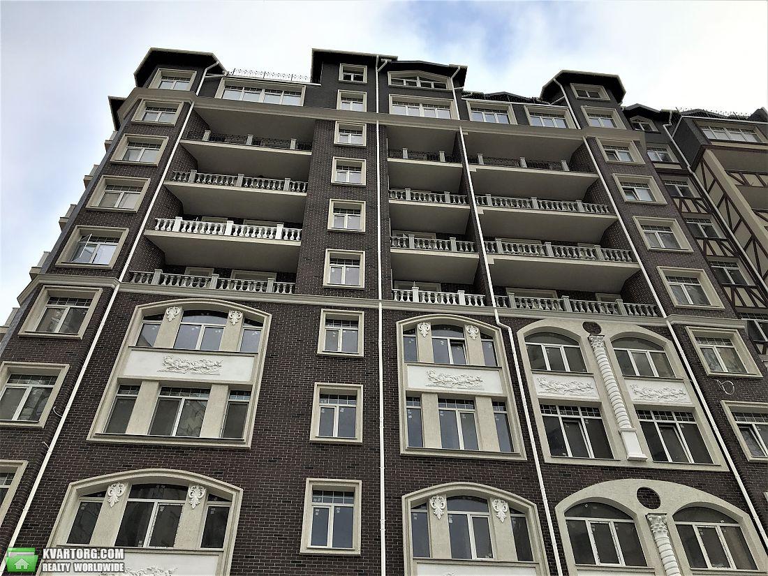 продам 3-комнатную квартиру. Одесса, ул.Софиевская . Цена: 140000$  (ID 2331178) - Фото 3