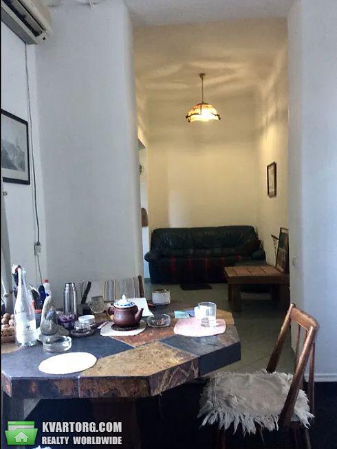 сдам 2-комнатную квартиру Киев, ул.Михайловская 21 - Фото 1