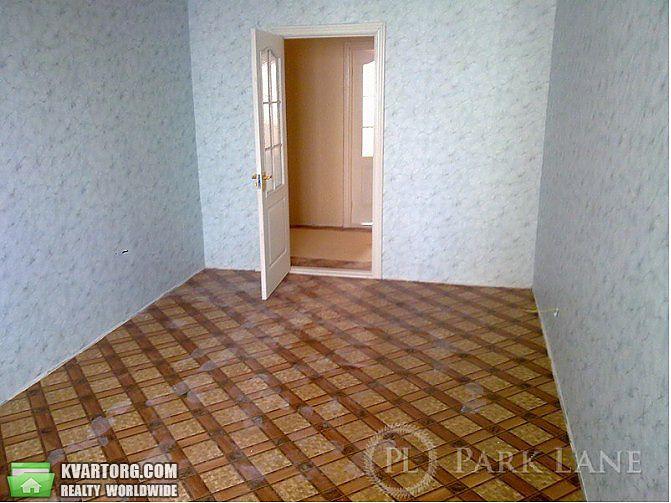 продам 3-комнатную квартиру. Киев, ул. Драгоманова 6/1. Цена: 72900$  (ID 1797436) - Фото 3