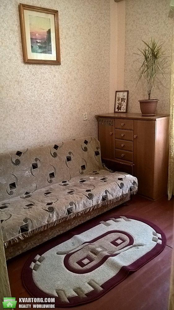 сдам 2-комнатную квартиру Одесса, ул. Львовская 12 - Фото 6