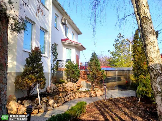 продам дом Одесса, ул.Писарева улица - Фото 1