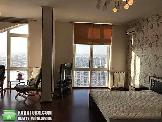 сдам 2-комнатную квартиру Киев, ул. Героев Сталинграда пр 2г - Фото 1