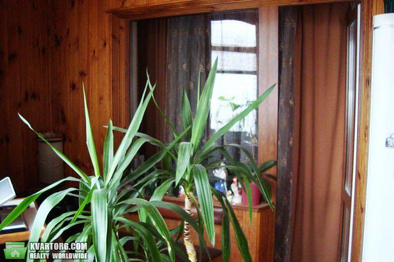 продам 4-комнатную квартиру. Киев, ул.Мишуги  1/4. Цена: 120000$  (ID 1794439) - Фото 6