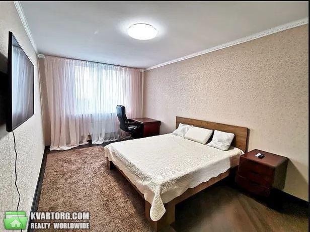 сдам 1-комнатную квартиру Киев, ул.Сикорского 1 - Фото 1