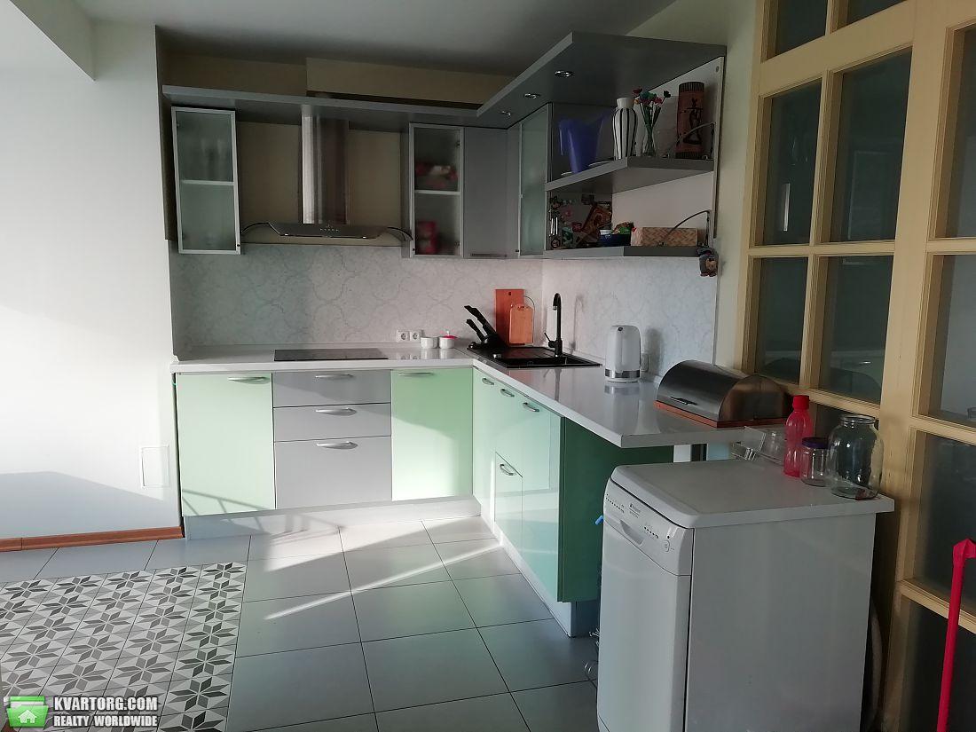 продам 4-комнатную квартиру Киев, ул. Боженко 83 - Фото 8