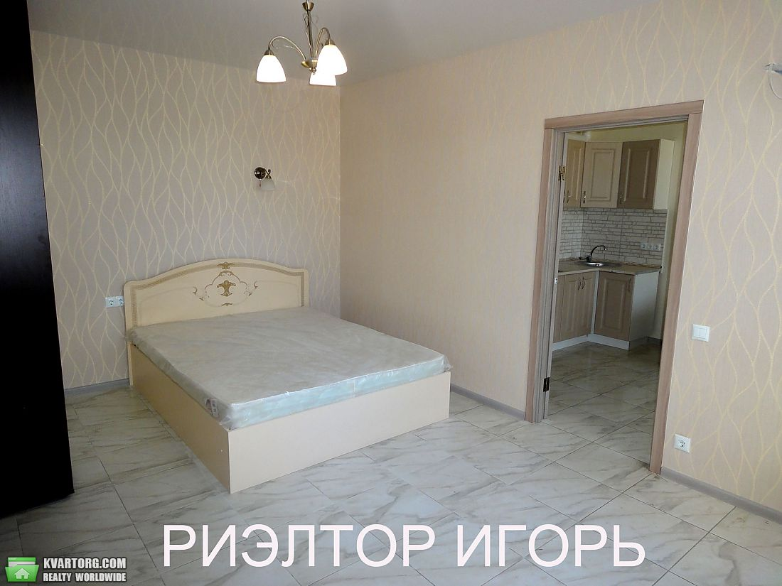сдам 1-комнатную квартиру. Одесса, ул.Левитана . Цена: 245$  (ID 2016422) - Фото 5