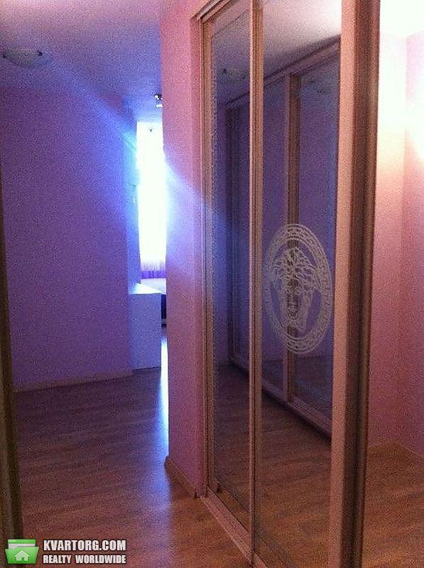 продам 3-комнатную квартиру Киев, ул. Лайоша Гавро 1 - Фото 5