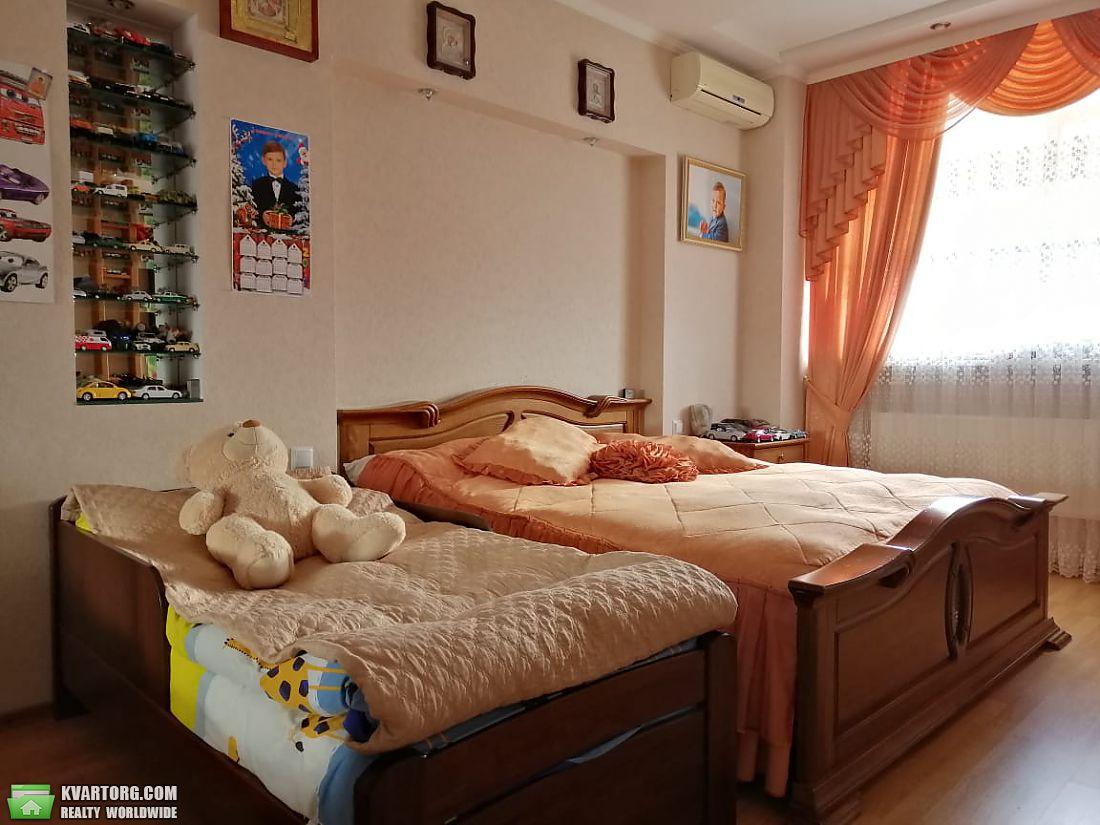 продам 3-комнатную квартиру Днепропетровск, ул.Театральная - Фото 6