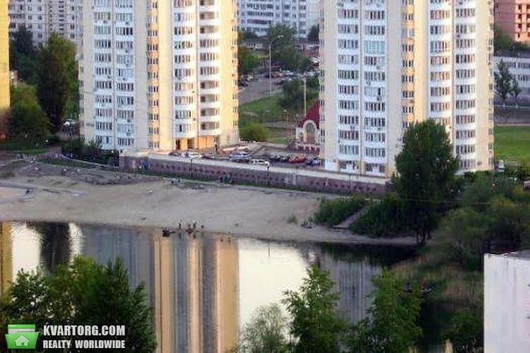 сдам 2-комнатную квартиру Киев, ул. Героев Сталинграда пр 55 - Фото 10