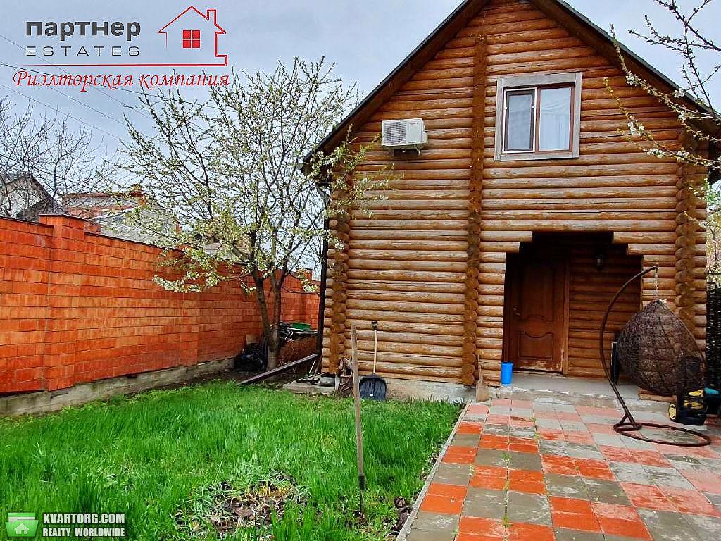 продам дом Одесса, ул.центральная - Фото 9