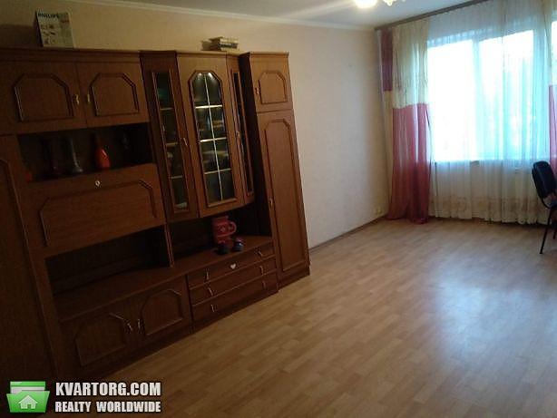 продам 3-комнатную квартиру Киев, ул. Озерная 20 - Фото 7