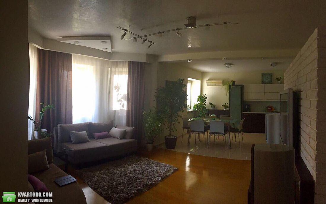 продам 4-комнатную квартиру Днепропетровск, ул.Литейная - Фото 3