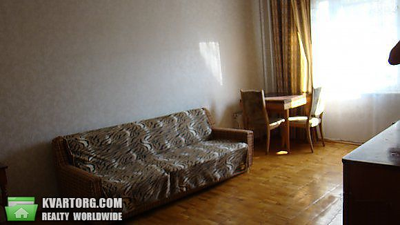 сдам 2-комнатную квартиру Киев, ул. Черновола 8 - Фото 9