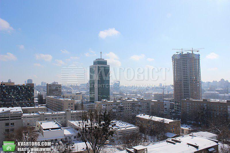 продам 2-комнатную квартиру. Киев, ул. Шолуденко 1а. Цена: 65990$  (ID 2070440) - Фото 5