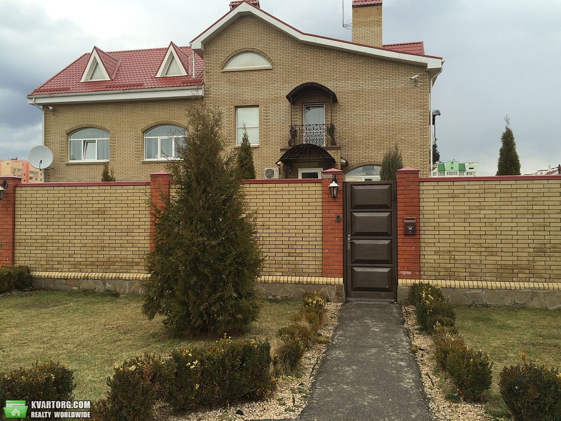 продам дом Харьков, ул.Командарма Корка - Фото 7