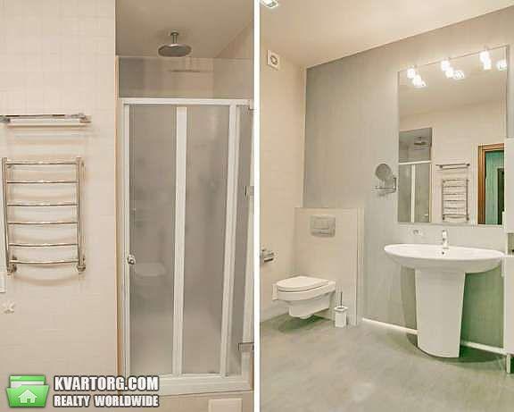 продам 4-комнатную квартиру Днепропетровск, ул.Рогалева 33 - Фото 10