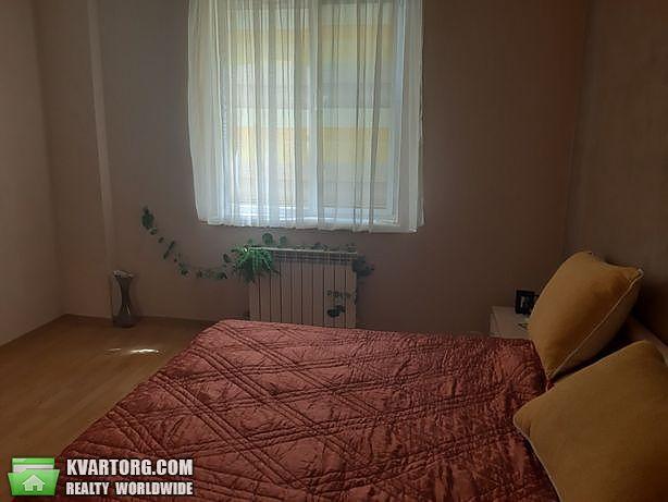продам 3-комнатную квартиру Киев, ул. Вышгородская 29 - Фото 1