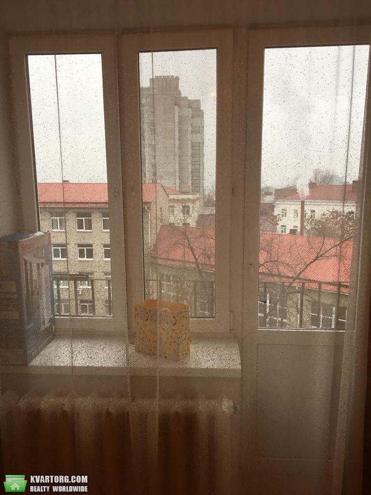 продам 2-комнатную квартиру Днепропетровск, ул.Карла Маркса 32 - Фото 4