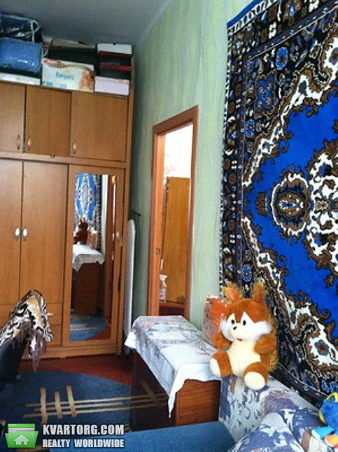 продам 2-комнатную квартиру. Одесса, ул.Коблевская . Цена: 23000$  (ID 1796744) - Фото 4