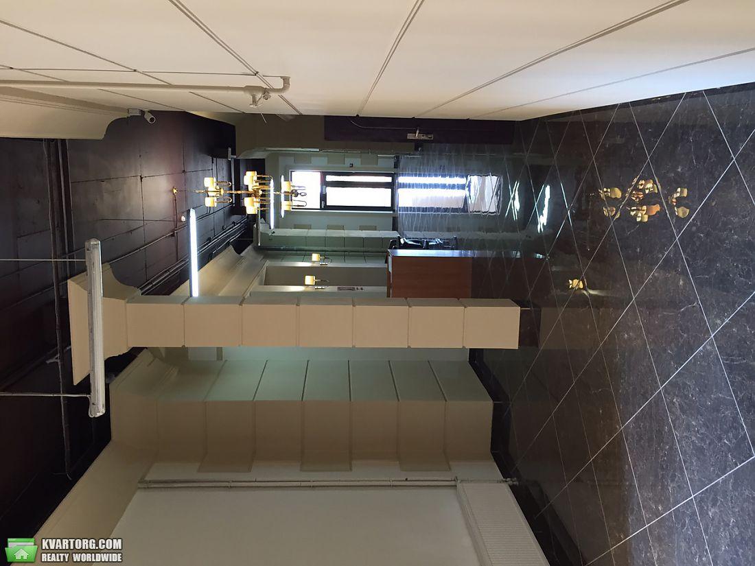продам 1-комнатную квартиру Одесса, ул.Фонтанка, Греческая  2 - Фото 9