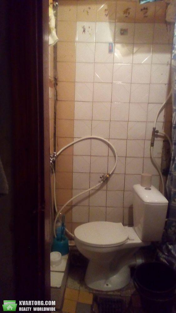 продам 3-комнатную квартиру Одесса, ул.Торговая 40 - Фото 6