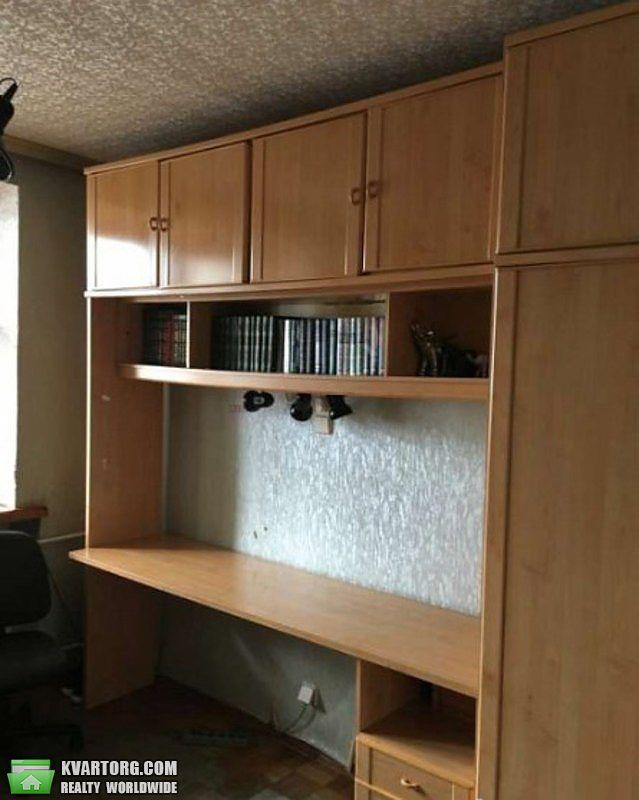 продам 3-комнатную квартиру Киев, ул. Андрющенко 4А - Фото 5