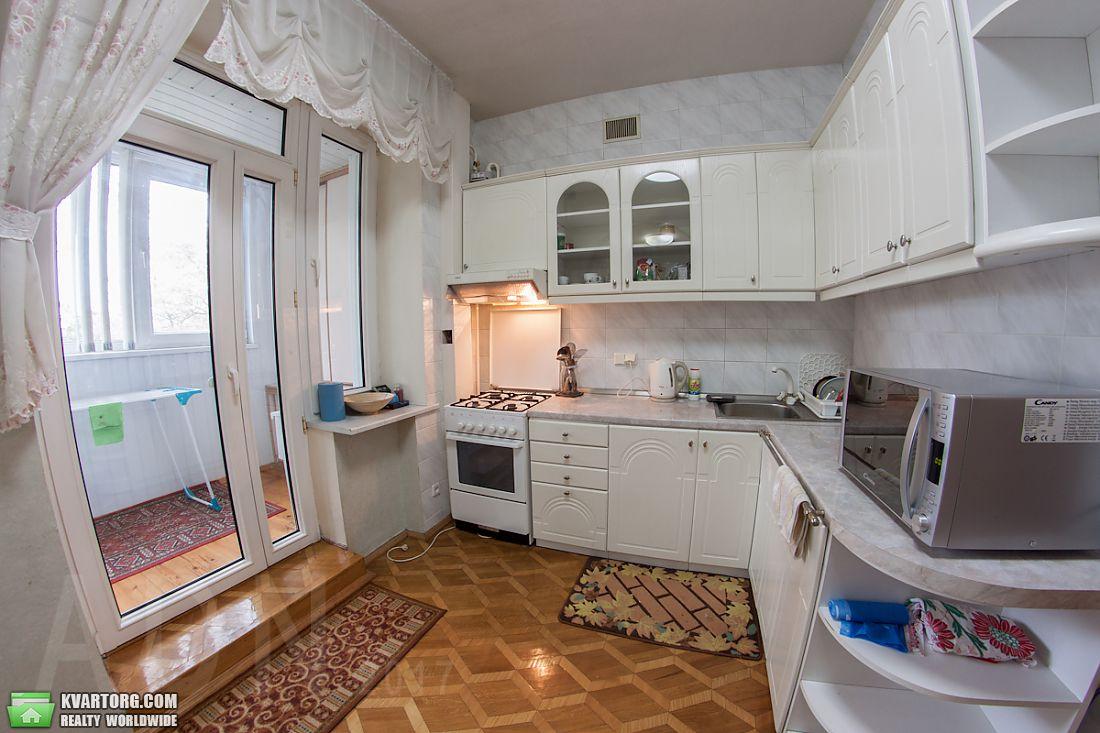 продам 3-комнатную квартиру. Киев, ул.Филатова 3. Цена: 105000$  (ID 2039704) - Фото 6