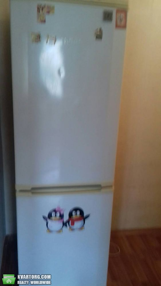 сдам 2-комнатную квартиру Днепропетровск, ул.Косиора - Фото 6