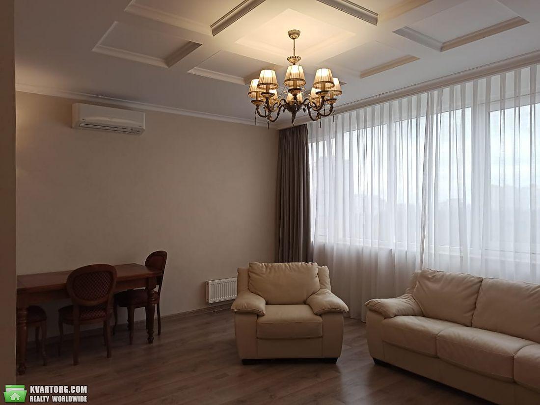 продам 2-комнатную квартиру Одесса, ул.Французский бульвар 85/5 - Фото 5