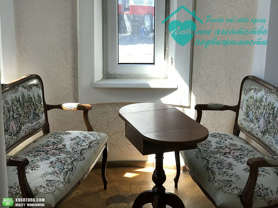 продам 4-комнатную квартиру. Одесса, ул.Екатеринская . Цена: 150000$  (ID 2111975) - Фото 4