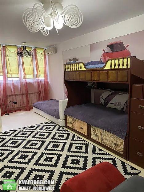 продам 3-комнатную квартиру Киев, ул. Голосеевская 13 - Фото 7