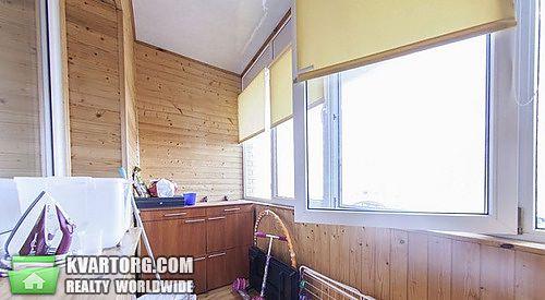 продам 4-комнатную квартиру Киев, ул. Героев Сталинграда пр 8 - Фото 7