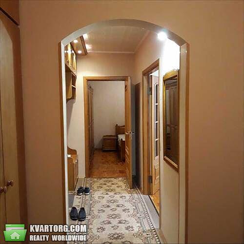 продам 2-комнатную квартиру Киев, ул. Бережанская 14 - Фото 7