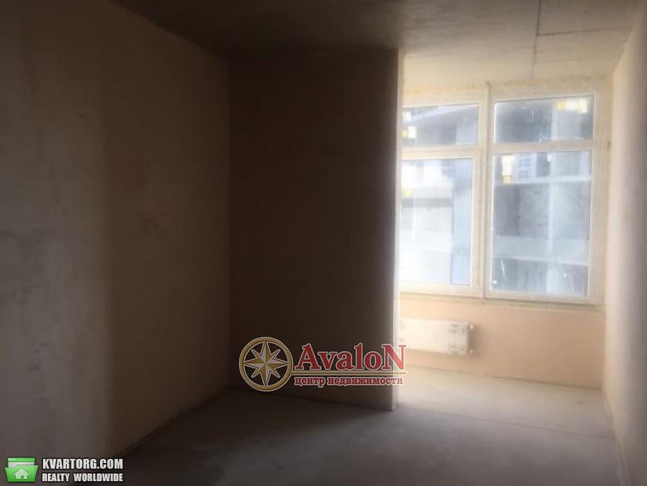 продам 1-комнатную квартиру. Одесса, ул.Каманина . Цена: 43000$  (ID 2085654) - Фото 4