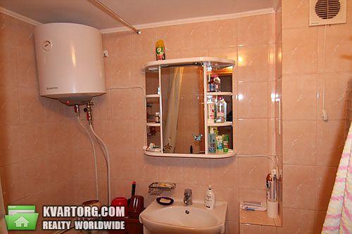 продам 3-комнатную квартиру Киев, ул. Героев Сталинграда пр 9а - Фото 7