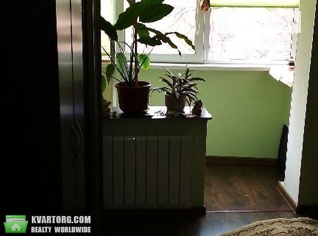 продам 2-комнатную квартиру. Киев, ул. Героев Сталинграда пр 9а. Цена: 56000$  (ID 2184244) - Фото 5