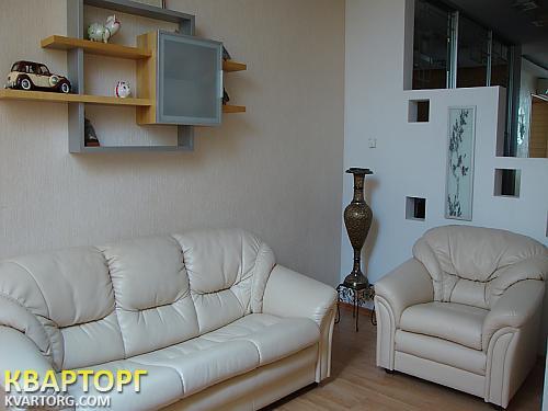 продам 4-комнатную квартиру Днепропетровск, ул.пр гагарина - Фото 4