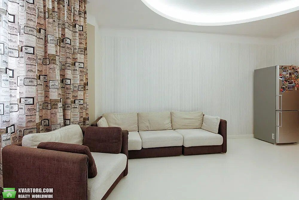 продам 1-комнатную квартиру Одесса, ул. Говорова 18 - Фото 5
