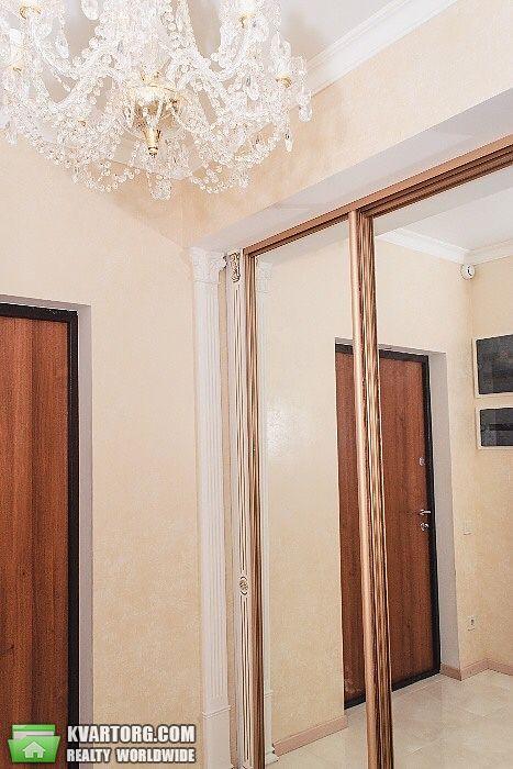 продам 2-комнатную квартиру. Одесса, ул.Генуэзская . Цена: 169000$  (ID 2058332) - Фото 7