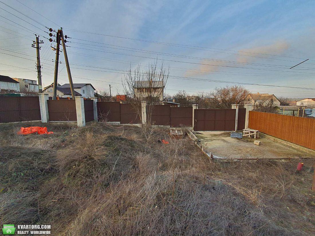продам дом Одесса, ул. Виноградный пер 90 - Фото 3