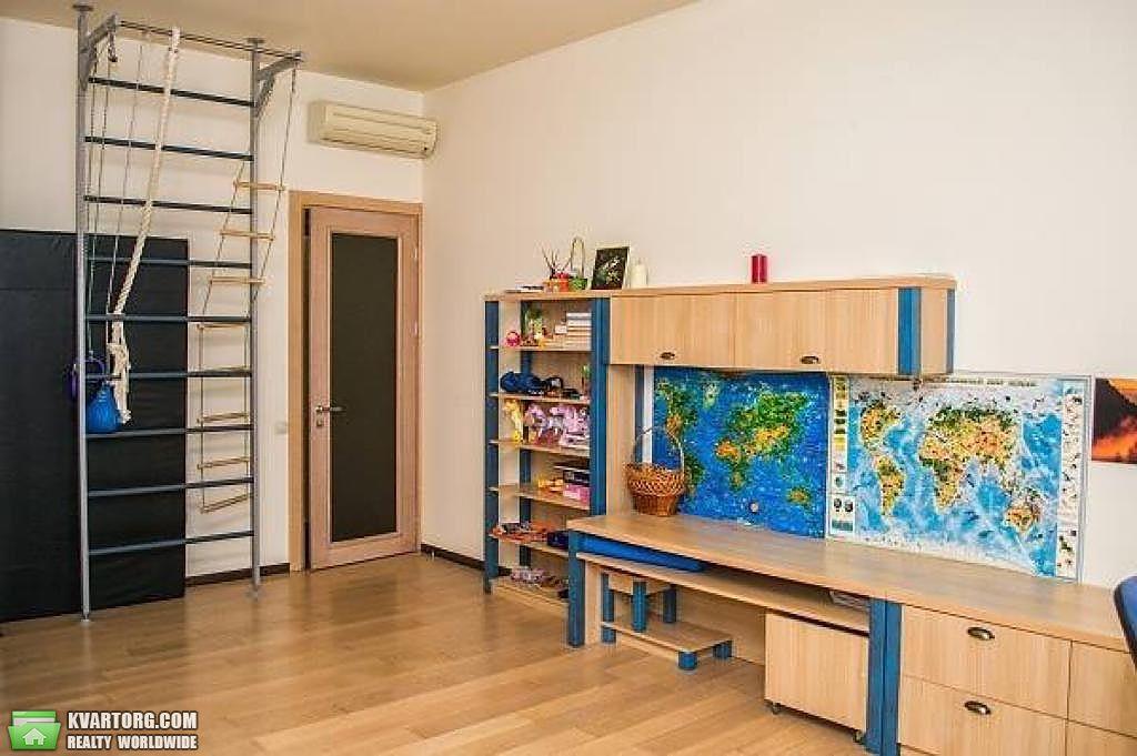 продам 4-комнатную квартиру Днепропетровск, ул.Комсомольская 001 - Фото 8