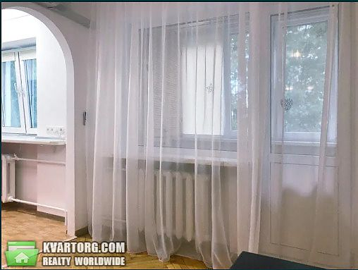 сдам 2-комнатную квартиру Киев, ул. Метростроевская 4 - Фото 4