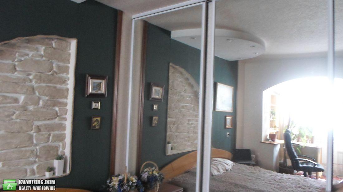 продам 4-комнатную квартиру. Киев, ул.Гмыри 11. Цена: 100000$  (ID 2274176) - Фото 9