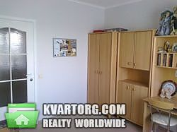 продам 3-комнатную квартиру. Киев, ул. Лайоша Гавро 9е. Цена: 65000$  (ID 2099925) - Фото 3