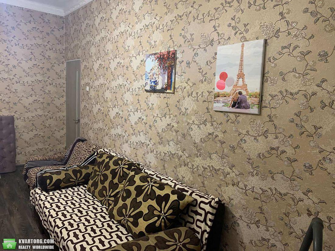 продам 2-комнатную квартиру Днепропетровск, ул.Проспект А. Поля - Фото 4
