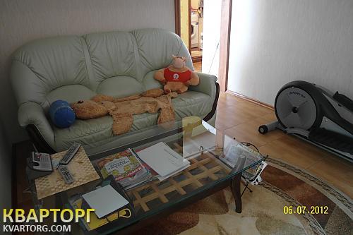 продам 3-комнатную квартиру Киев, ул. Маяковского 5 - Фото 6