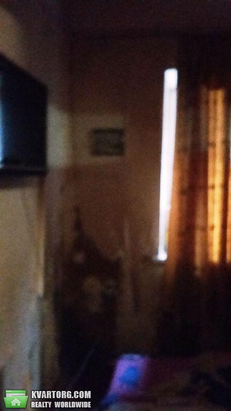 продам 3-комнатную квартиру. Одесса, ул.Черноморского казачества . Цена: 19000$  (ID 2167814) - Фото 4