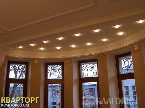 продам 3-комнатную квартиру. Киев, ул. Богомольца . Цена: 800000$  (ID 971329) - Фото 3