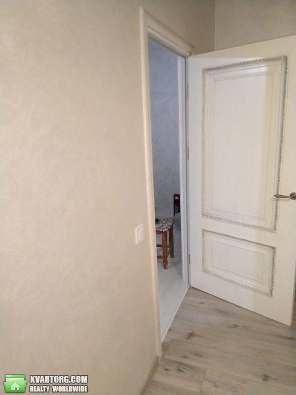 продам 2-комнатную квартиру Киев, ул. Бастионная 11а - Фото 4