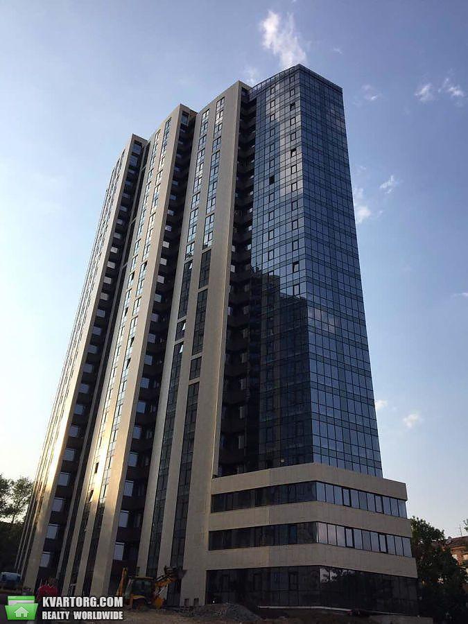 продам 4-комнатную квартиру Днепропетровск, ул. Симферопольская - Фото 3
